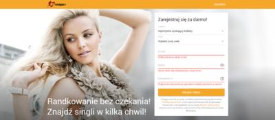 Adult dating sites mit echten menschen