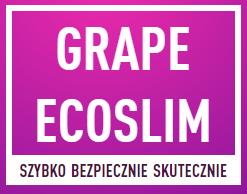 affiliate ecoslim