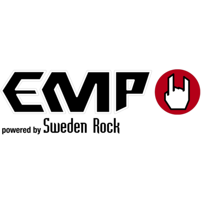 emp sweden rock