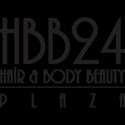 hbb24