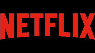 Netflix Jobs 7