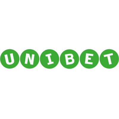 Roulette win real money