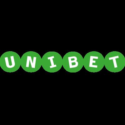 Ncaa football betting