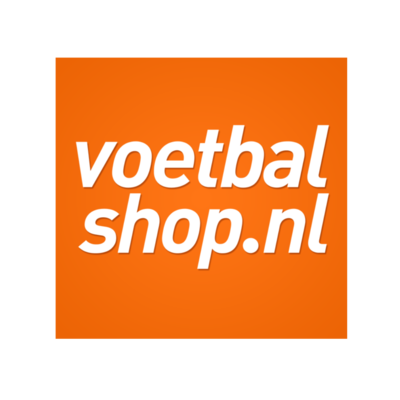 Voetbalshop.be affiliate program